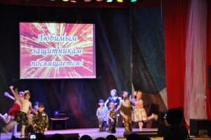 Танец аты-баты_result